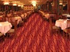 S202 Good quality hotel lobby carpet