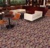 S502 Broadloom hotel carpeting