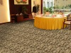 S503 Luxury Hotel Carpet