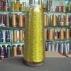 ST-type embroidery metallic yarn