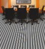 SY6A105 Hot Sale Office PP Carpet