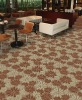 SY8A103 Modern PP Cafe Carpet