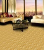 SY8B101 Cheap House Broadloom Carpet