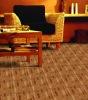 SY8B103 Quality Warm Home Floor Carpet