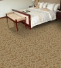 SY8B202 Hot Sale PP Carpet for Hotel