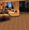 SY8B203 Luxury PP Carpet for Home