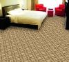SYE111 Cheap PP Hotel Carpet For Room