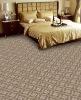 SYE113 Hot Sale PP Hotel Carpet For Star Room