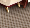 SYE123 Cheap PP House Use Floor Carpet