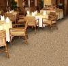 SYE133 Hot Sale PP Restaurant Carpet
