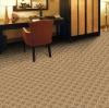 SYE701 Design Office PP Carpets