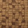 SYGNU 02-5 Hot Sale Nylon Commerical Carpet Tiles