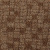 SYGNU 02-6 60x60 Nylon Carpet Tile For company