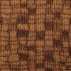 SYGNU 02-7 60x60 Nylon Office Carpet Tile
