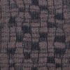 SYGNU 02-8 Dark Purple Nylon Office Carpet Tile
