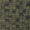 SYGNU 02-9 Green Nylon Hotel 60x60 Carpet Tile