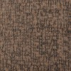 SYGNU 03-1 60x60 Office Nylon Carpet Tile