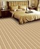 SYHC101 Stripe Loop Pile Hotel PP Carpet