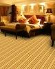 SYHC102 Hot Sale Stripe PP Carpet