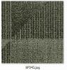 SYLP 50x50 Hot Sale Cheap Simple Design PP Carpet Tile