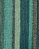 SYMD367 Quality Cheap PP Office Carpet