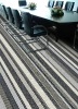 SYMD374 Quality Conference Room PP Floor Carpet