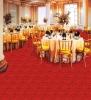 SYP102 Quality Hotel Hall Red Carpet