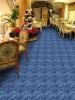SYP105 Quality Luxury PP Cafe Floor Carpet