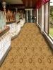 SYP301 Quality Lovely PP Kindergarten Floor Carpet