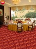 SYS202 Modern Style Carpet for Hotel