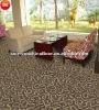 SYS303 Nice PP Loop Pile Flooring carpet