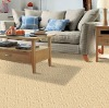 SYWF Hot-Sale Wall to Wall Broadloom Floor Carpet