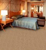 SYWF Wall to Wall Room Carpet Rug
