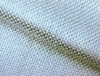 Satin weave Fiberglass Fabric