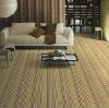 School Stripe Carpet