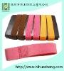 Self-locking Nylon Elastic Velcro Straps for book