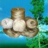 Sell : Jute Yarn Ball, Spool & Hanks