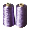 Sell Polyester Dope Dyed Embroidery Thread