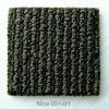 Shanhua PP carpet tiles