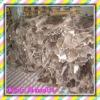 Sheepskin for Shoe Lining