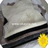 Sheepskin lining(factory)