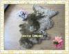 Sheepskin rug(factory price)