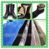 Sheepskin shoe \ garment lining