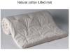 Shiatsu Mat Organic cotton