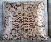 Shining Cushion, Chenille Cushion, Home Textile