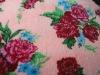 Shu Velveteen Blanket Polyester