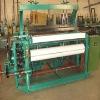 Shuttleless weaving machine-JG