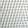 Sludge Dewatering Belt fabrics  121054