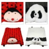 Slumber Mat Kids Pillow Blanket Pet