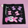Small Size Cleanning Face Towel For Children